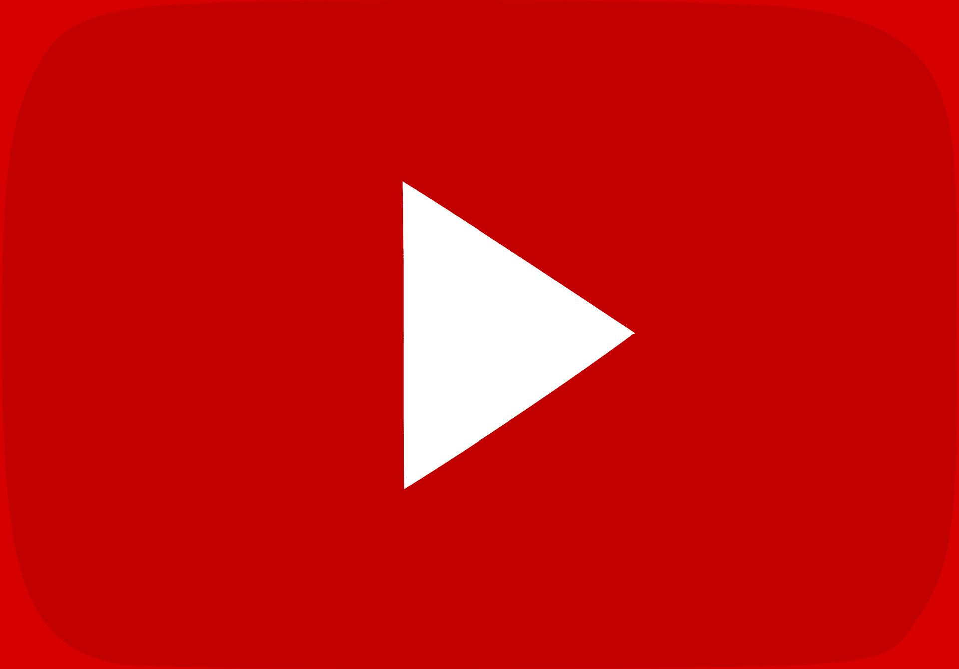 youtube-1495277_1920